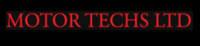 Motor Techs Ltd logo