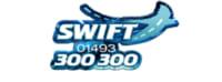 Swift Garage Services logo