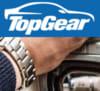 Top Gear (Great Bridge) logo