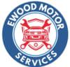 Ewood Motor Services logo