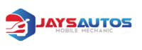 Jays Autos (Mobile Mechanic) logo