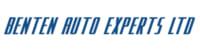 Benten Auto Experts Ltd logo