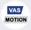 VAS Motion Ltd logo