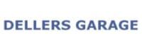Dellers Garage Swindon Ltd logo