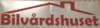 Bilvårdshuset i Gävle logo