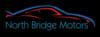 North Bridge Motors Ltd - Euro Repar logo