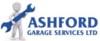 24 Hr Repair & Recovery Ltd - Euro Repar logo