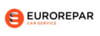 24 Hr Repair & Recovery Ltd - Euro Repar logo