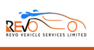 Revo Vehicle Services Ltd  logo