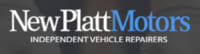 New Platt Motors Ltd - Euro Repar logo