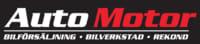 Auto Motor Sweden AB logo