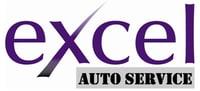 Excel Auto Service logo