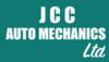 JCC Auto Mechanics Ltd (Free pick up and drop, courtesy car also available) logo