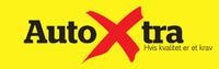 Autoxtra ApS - Mekonomen Autoteknik logo