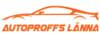 AutoProffs logo