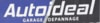 Auto Idéal  logo