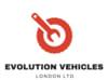 Evolution Vehicles London Ltd logo