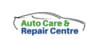 Auto Care And Repair Centre  logo