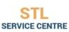 STL Service Centre logo