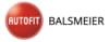 Autofit Balsmeier logo