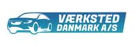 BILSALG DANMARK A/S - Teknicar logo