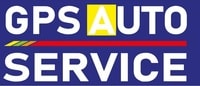 GPS Auto Service AB Kungsängen logo