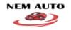 Nem Auto  logo