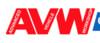 A. V. W. logo