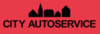 City Autoservice ApS logo