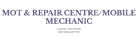 KB Autos MOT & Repair Centre  logo