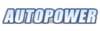 AutoPower logo