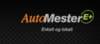 AutoMester På Toppen e+ logo