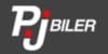 PJ Biler - Autoplus logo