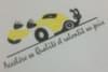 Garage Leduc logo