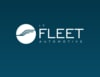 IT Fleet Automotive (Stockton) logo