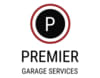 Premier Garage Services (Livingston) logo