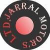 Jarral Motors (Luton) logo