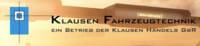 Klausen Fahrzeugtechnik GbR logo