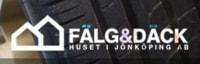 FDH i Jönköping AB logo
