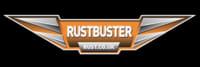 Rustbuster logo