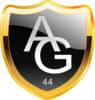 Garage AUTOGOLD 44 logo