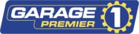 STY CARS logo