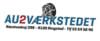 Au2værkstedet logo
