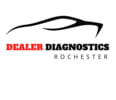 Dealer Diagnostics logo