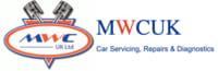 MWC UK - Euro Repar logo