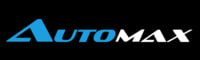 Automax Swindon logo