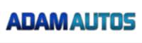 Adam Autos logo