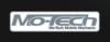 Mo - Tech Mobil Mechanic logo