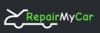 Repair My Car Ltd logo