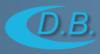 D B Auto Repairs Ltd logo